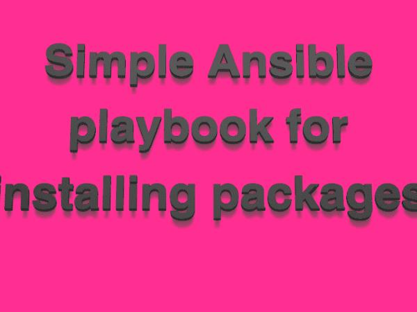 ansible_pkg
