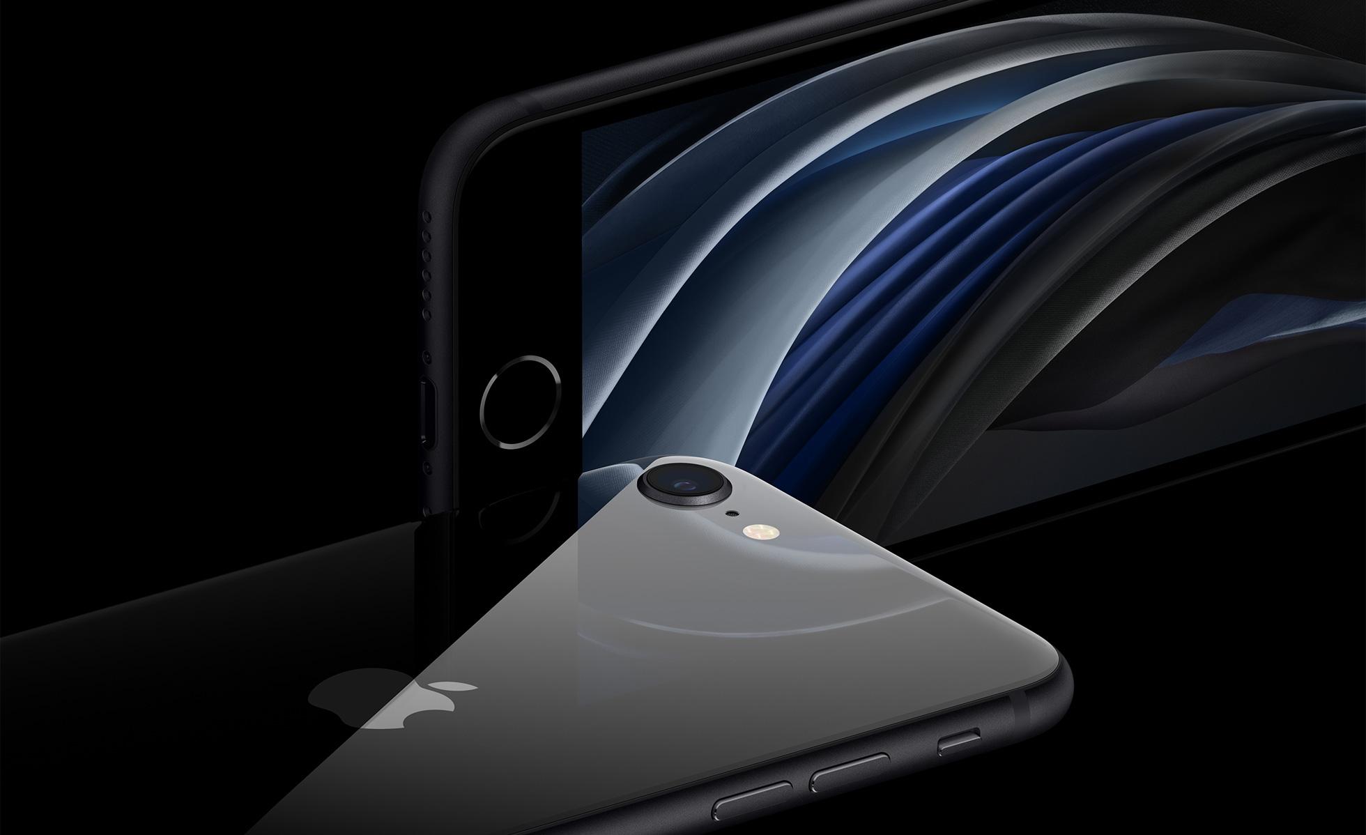 Apple_new-iphone-se2