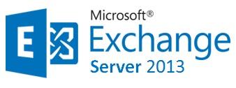 Exchange 2013 Cumulative Update installation Best Practices – Part 2