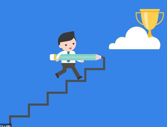 Useful tips to improve leadership skills
