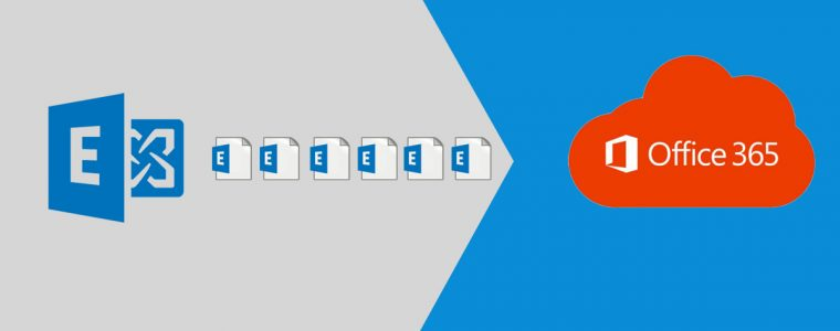 Office 365 Migration Types – Best article for early learners