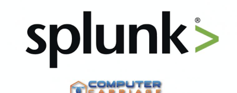 Splunk enterprise software how-to – 8.0.6